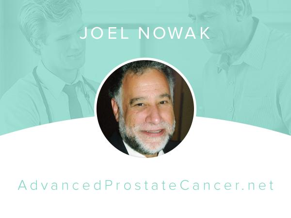 Joel Nowak