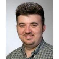Dr. Mazen Jarach, MD - Fairlawn, OH - undefined