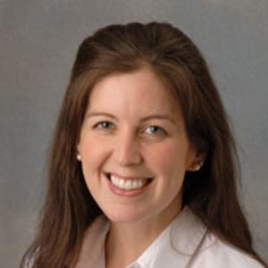 Dr. Tara F. Golisch, MD