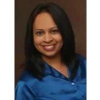 Dr. Sushruti Boorla, DO - Plano, TX - undefined