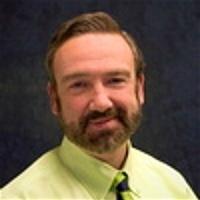 Dr. Richard VanMeter, MD - Gastonia, NC - undefined