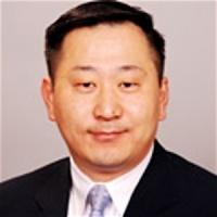 Dr. Sun Kim, MD - Bronx, NY - undefined