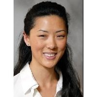 Dr. Judith Eckerle, MD - Minneapolis, MN - undefined