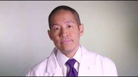 Dr Daniel Hsu, Daom  Sharecare. Cloud Phone Systems For Small Business. The Standard Disability Insurance. Schizophrenia And Alcohol Directv Hd Quality. Free Checking Accounts Dentists In Fresno Ca. Market Auto Sales Paterson At&t Uverse Speeds. Can You Withdraw From A Credit Card. Fat Transfer Breast Augmentation Pictures. Loudoun County Public Schools Closings