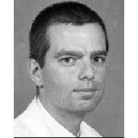 Dr. Jahan Montague, MD - Worcester, MA - undefined