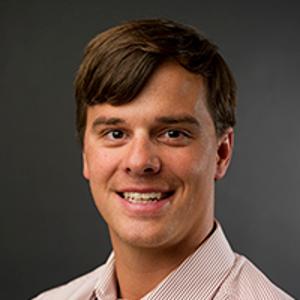 Dr. Theodore E. Brisson, MD - Charleston, SC - Urology