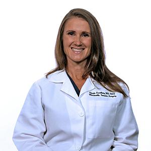 Sharla O. Sundberg, MD