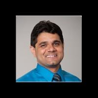 Dr. Shahabuddin Khan, MD - Las Vegas, NV - Cardiology (Cardiovascular Disease)