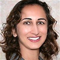 Dr. Rohini Bhatia, MD - Frederick, MD - undefined