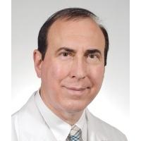 Dr. Joseph Esposito, MD - York, PA - undefined