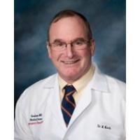 Dr. Robert Koch, MD - Nashua, NH - undefined