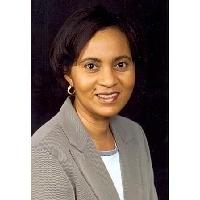 Dr. Miltonia Woluchem, MD - Stockbridge, GA - undefined