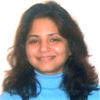 Dr. Bhavna Kasturia, MD - San Francisco, CA - undefined
