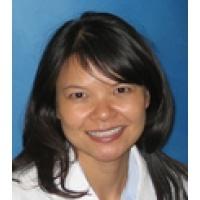 Dr. Lin-Lin Chen, MD - Hayward, CA - undefined