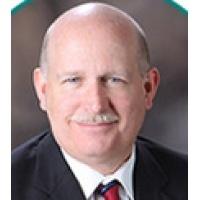 Dr. John Stevenson, MD - Grand Rapids, MI - Neurosurgery