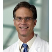 Dr. Robert Collins, MD - Dallas, TX - undefined
