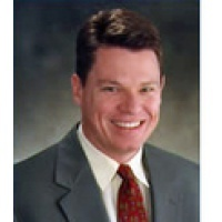 Dr. James McWilliam, MD - Harrison, NY - undefined