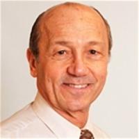 Dr. Pablo Gomery, MD - Boston, MA - undefined