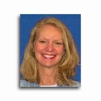 Dr. Susan Pash-Lohr, DO - Littleton, CO - Family Medicine