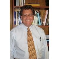 Dr. Steven Schiz, MD - Greenwich, CT - undefined