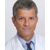 Dr. Francis Sweeny, MD - Orange, CA - undefined
