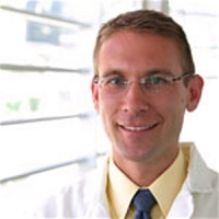 Dr. Laurence Ufford, MD - Pittsfield, MA - undefined