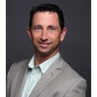 Dr. Robert Frey, MD - Ventura, CA - Pain Medicine