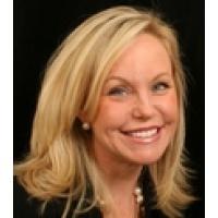 Dr. Kathy Frazar, DDS - Bellaire, TX - undefined