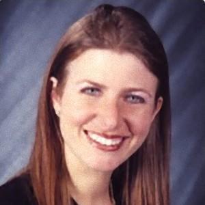 Dr. Barbara D. Alexander, MD