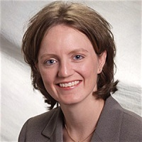 Dr. Janette Froehlich, MD - Beavercreek, OH - Family Medicine