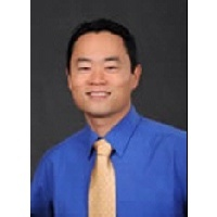Dr. Youngrin Kim, MD - Rochester, NY - undefined