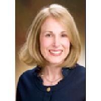 Dr. Christina Bales, MD - Philadelphia, PA - undefined