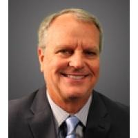 Dr. Stephen Gephardt, MD - Las Vegas, NV - undefined