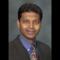 Naresh T. Gunaratnam, MD