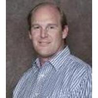Dr. Alan Michels, MD - Payson, AZ - undefined
