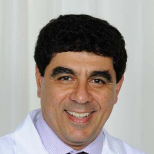Dr. Celso F. Palmieri, DDS
