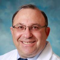 Dr. David Milbauer, MD - Lake Worth, FL - undefined