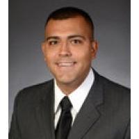 Dr. Maximiliano Mayrink, DO - Miami Beach, FL - undefined