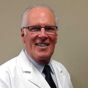 Dr. William B. Miller, DO