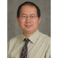 Dr. Zengmin Yan, MD - Stony Brook, NY - Neuroradiology
