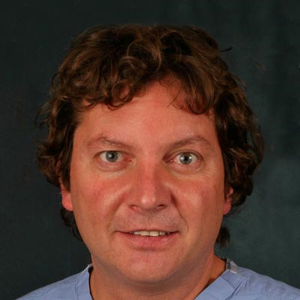Dr. Michael C. Fraterelli, MD