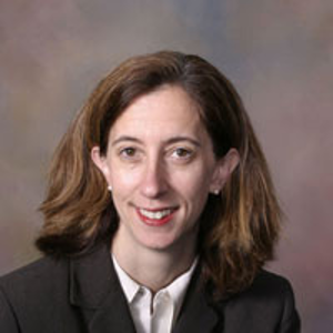Dr. Jacquelyn M. Reilly, MD