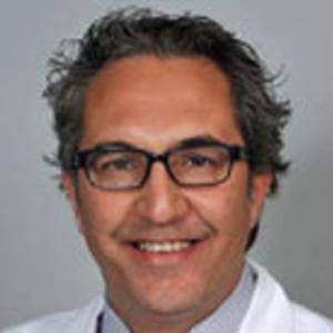 Dr. Mahbod Paya, MD