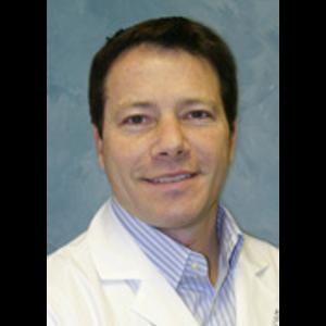 Dr. William K. Johnston, MD