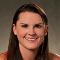 Dr. Susan Ulmer, MD - Littleton, CO - undefined