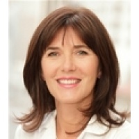 Dr. Halina Krzywonos, DDS - New York, NY - undefined