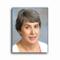 Paula R. Levin, MD