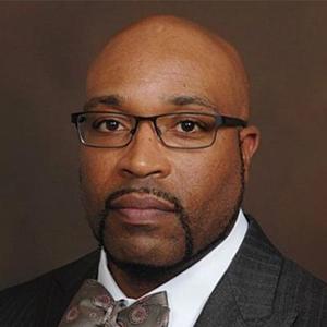 Dr. Marquis L. Jessie, MD