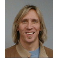 Dr. Lyle Nalli, DPM - Long Beach, CA - undefined