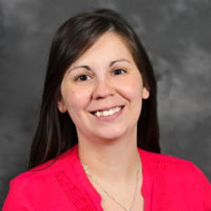 Dr. Jennifer M. King, MD